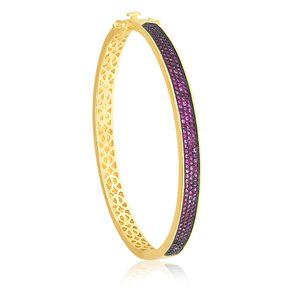 joias-bracelete-semi-joia-banhado-ouro18k-com-micro-zirconias-rubi