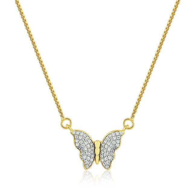 joias-colar-semi-joia-banhado-ouro18k-borboleta-zirconias-