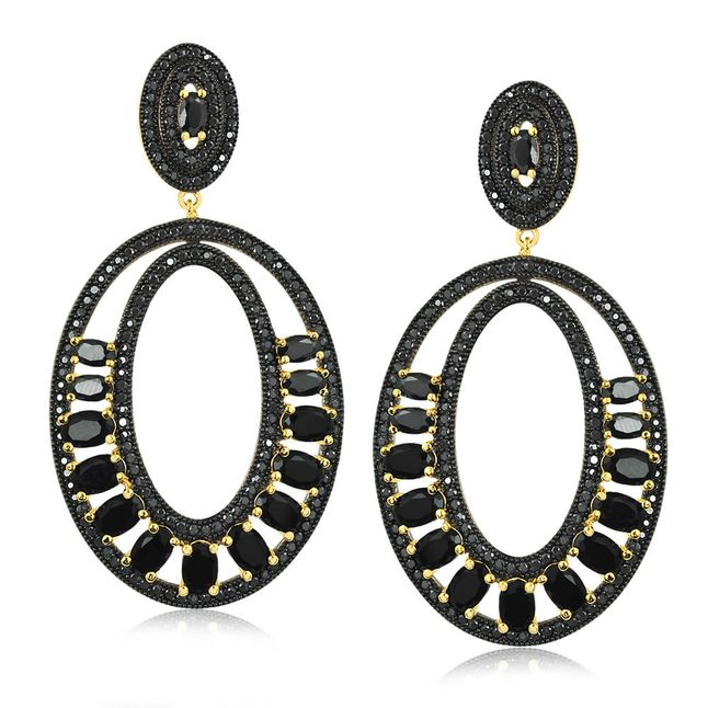 joias-brinco-semi-joia-banhado-ouro18k-com-zirconias-black
