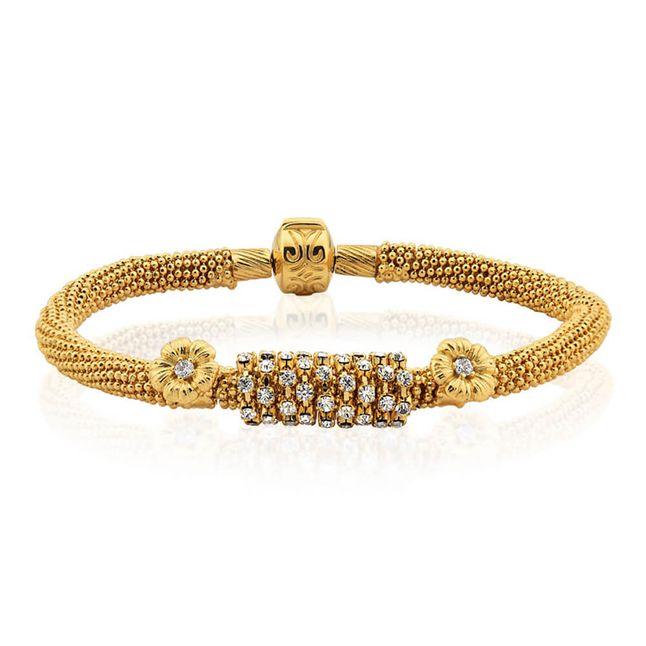 joias-pulseira-italiana-semi-joia-banhado-ouro-18k-com-zirconias