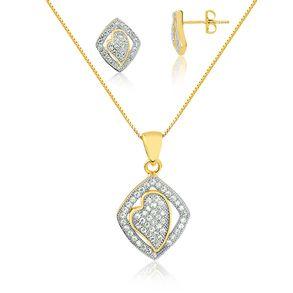 joias-conjunto-semi-joia-banhado-ouro18k-com-zirconias-cravejadas-
