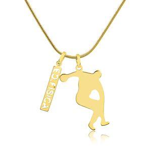 joias-colar-semi-joia-banhado-ouro-18k-profissao-educacao-fisica