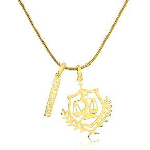 joias-colar-semi-joia-banhado-ouro-18k-profissao-nutricao