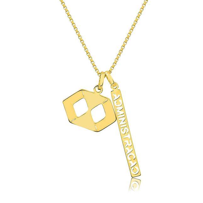 joias-colar-semi-joia-banhado-ouro-18k-profissao-administracao