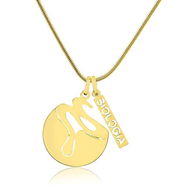 joias-colar-semi-joia-banhado-ouro-18k-profissao-biologia
