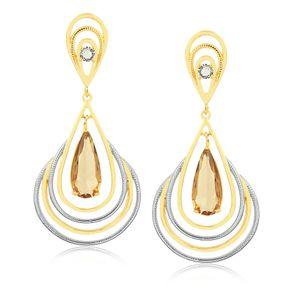 joias-brinco-semi-joia-banhado-ouro-18k-com-cristal-e-aplique-em-rodio