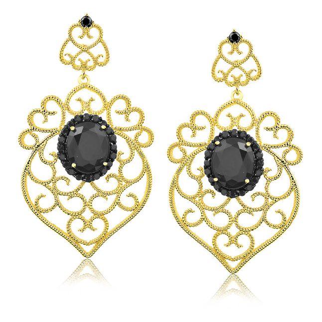 joias-brinco-semi-joia-banhado-ouro-18k-com-zirconias-black-e-aplique-em-rodio