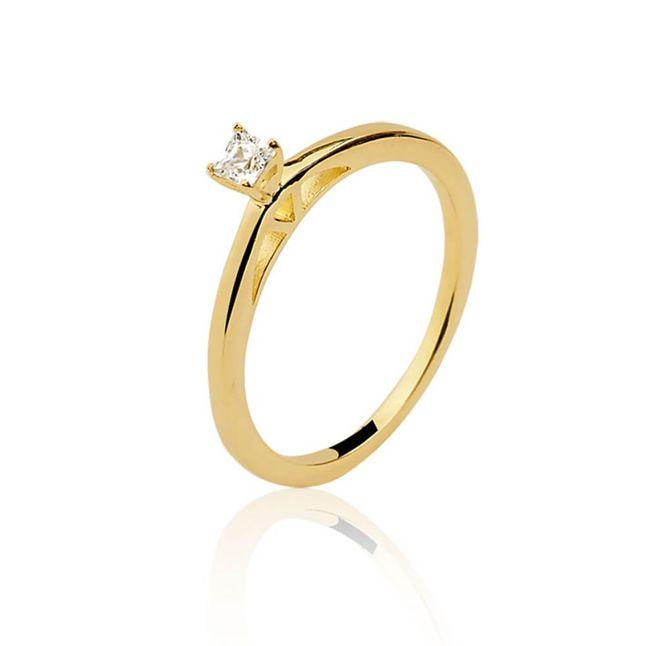 joias-anel-semi-joia-banhado-ouro-18k-com-zirconias-cristal-1
