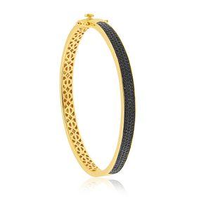 joias-bracelete-semi-joia-banhado-ouro-18k-com-micro-zirconias-black