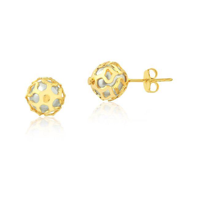 joias-brinco-perola-semi-joia-banhado-ouro-18k