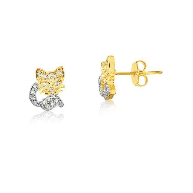joias-brinco-semi-joia-gato-banhado-ouro-18k-com-mini-zirconias
