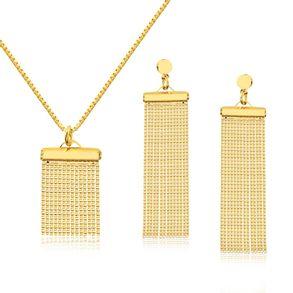 joias-conjunto-semi-joia-banhado-ouro-18k-com-franjas