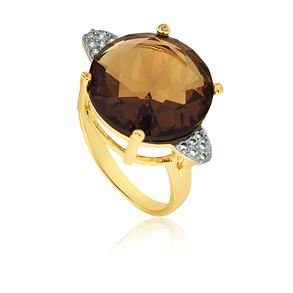 joias-conjunto-semi-joia-anel-e-brinco-banhado-ouro-18k-cristal-marrom-com-zirconias-6