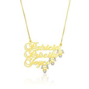 joias-colar-nome-semi-joia-banhado-ouro-18k-personalizado