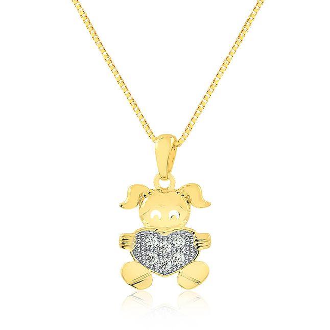 joias-colar-semi-joia-pingente-menina-coracao-banhado-ouro-18k-com-zirconias