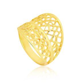 joias-anel-semi-joia-banhado-ouro-18k