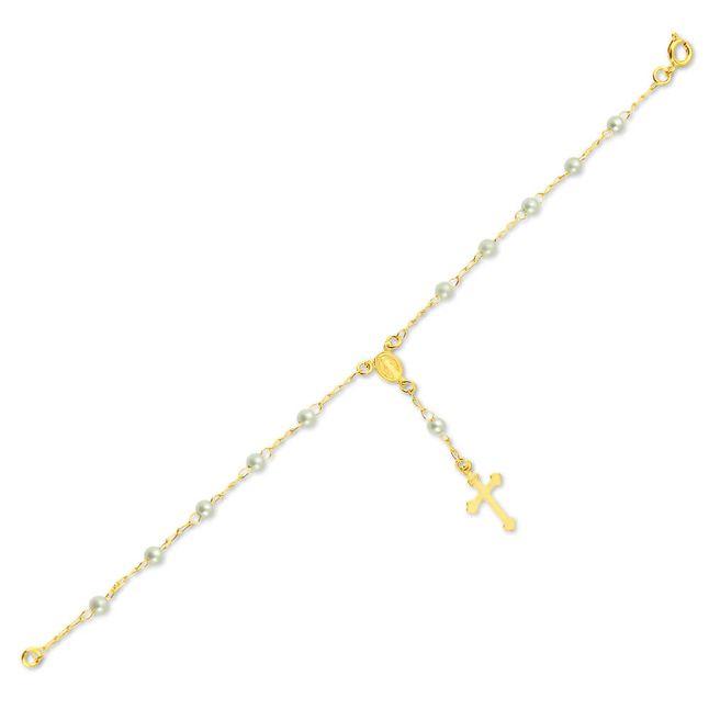 joias-colar-semi-joia-terco-banhado-ouro-18k-com-perolas