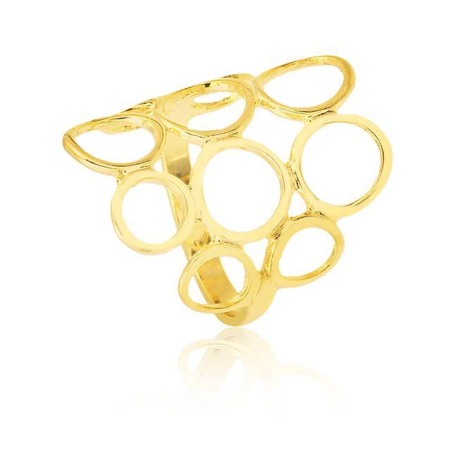 joias-anel-semi-joia-liso-banhado-ouro-18k