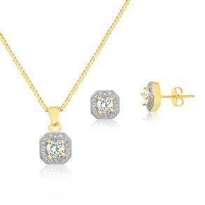 joias-conjunto-semi-joias-banhado-ouro-18k-com-zirconias-cristal