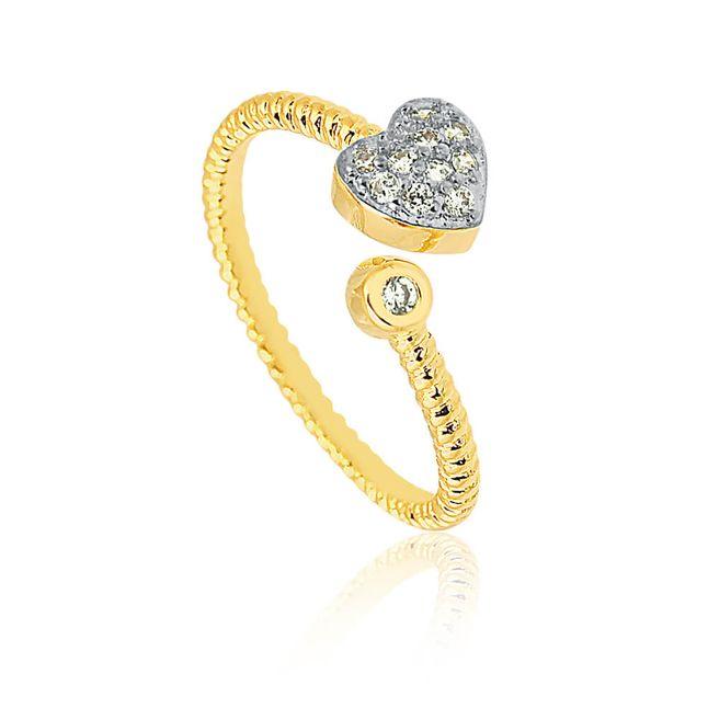 joias-anel-de-falange-semi-joia-banhado-ouro-18k-com-coracao-com-zirconias-
