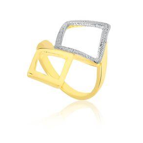 joias-anel-semi-joia-banhado-ouro-18k-com-aplique-em-rodio2
