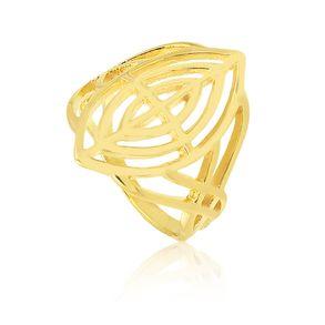 joias-anel-semi-joia-em-banho-de-ouro-18k