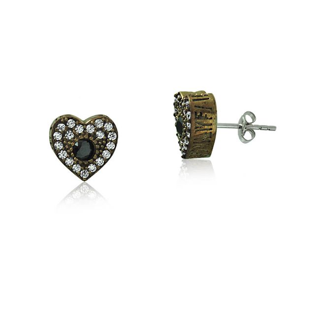 joias-brinco-coracao-prata-turca-com-zirconias-cristal-black