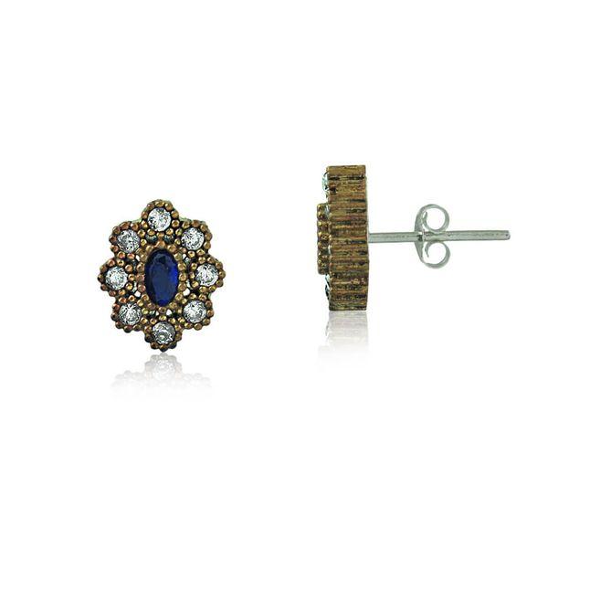joias-brinco-prata-turca-com-zirconias-azul-cristal