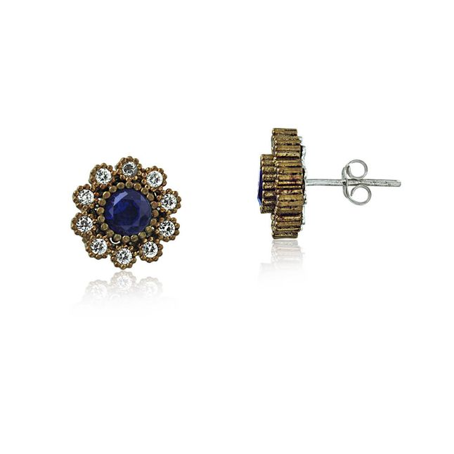 joias-brinco-prata-turca-com-zirconias-azul-cristal-