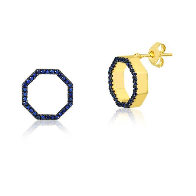 joias-brinco-semi-joia-banhado-ouro-18k-com-micro-zirconias-azul