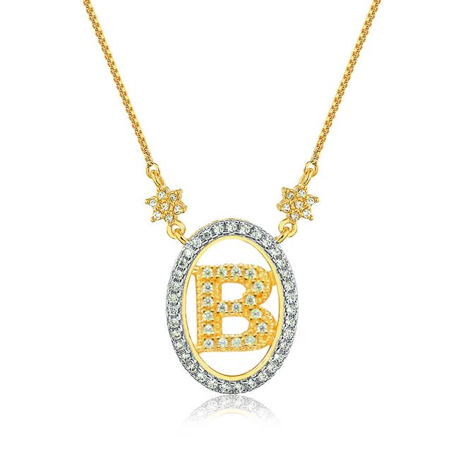 joias-colar-semi-joia-letra-b-banhado-em-ouro-18k-com-zirconias
