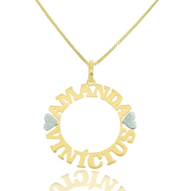 joias-semi-joias-banhada-ouro-18k--mandala-simples-