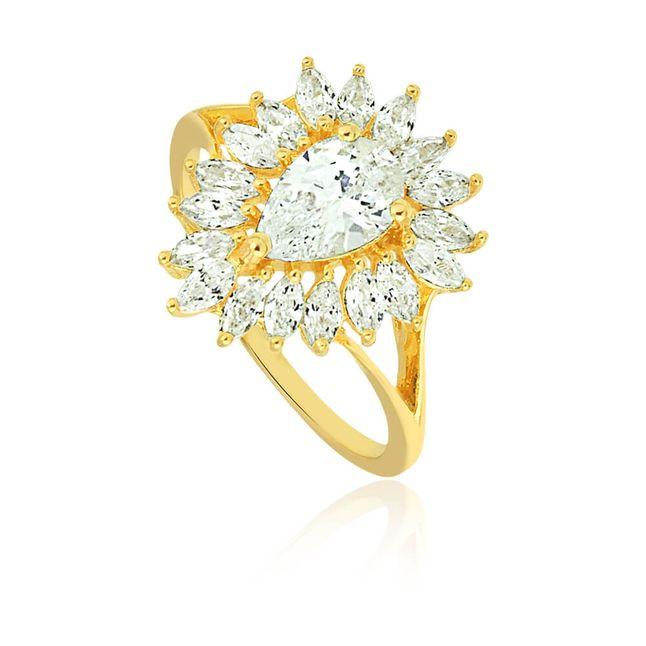 joias--anel-semi-joia-banhado-ouro-18k-com-zirconias-cristal
