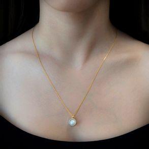 joias-conjunto-semi-joia-banhado-ouro-18k-com-perola-com-zirconias