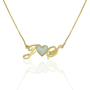 joias-colar-semi-joia-personalizado-iniciais-nome-banhado-ouro-18k