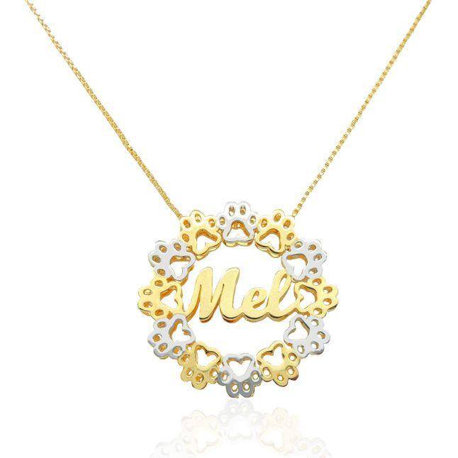 joias-mandala-dupla-semi-joia-personalizada-banhada-ouro-18k