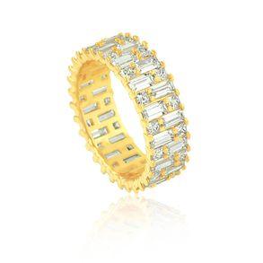 joias-anel-semi-joia-banhado-ouro-18k-com-zirconias