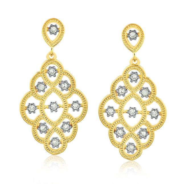 joias-brinco-semi-joia-banhado-ouro-18k-com-zirconias