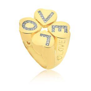 joias-anel-semi-joia-love-banhado-ouro-18k-com-zirconias