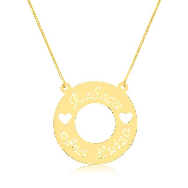 joias-mandala-semi-joia-personalizado-banhado-ouro-18k