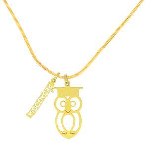 joias-colar-semi-joia-banhado-ouro-18k-profissao-pedagogia