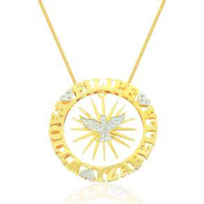 joias-mandala-dupla-semi-joia-personalizada-banhada-ouro-18k-com-divino-espirito-santo