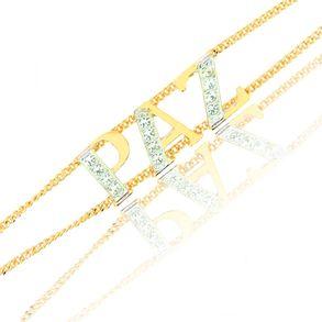 joias-pulseira-semi-joia-paz-banhado-ouro-18k-com-zirconias-cristal-3