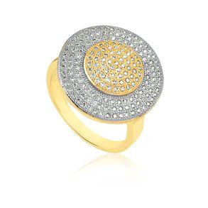 joias-anel-semi-joia-banhado-ouro-18k-com-zirconias-cristal-em-aplique-de-rodio