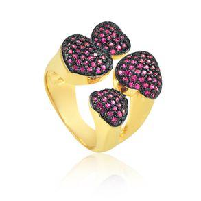 joias-anel-semi-joia-coracao-banhado-ouro-18k-com-mini-zirconias-rubi