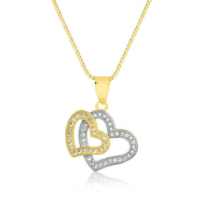 joias-colar-semi-joia-pingente-coracao-banhado-ouro-18k-com-zirconias-cristal-2