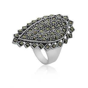 joias-anel-em-prata-com-marcassita-bordada
