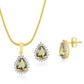 joias-conjunto-semi-joia-banhado-ouro-18k-com-zirconia-champanhe-e-cristal-