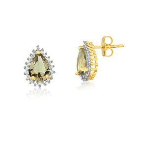 joias-conjunto-semi-joia-banhado-ouro-18k-com-zirconia-champanhe-e-cristal-3