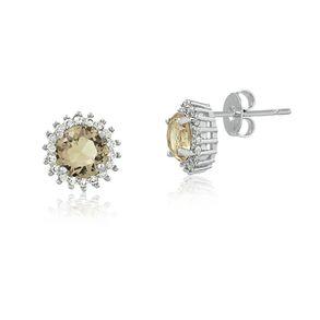 joias-conjunto-semi-joia-com-zirconia-champanhe-e-cristal-2